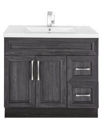 Cutler Kitchen and Bath CCKATR36RHT