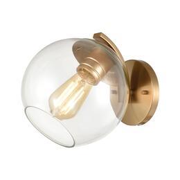 ELK Lighting 323501