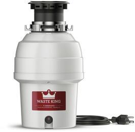 Waste King L3200