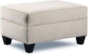 Simmons Upholstery 9175BR095DELLALINEN