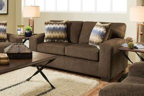 Chelsea Home Furniture 1852524210LPC