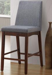 Furniture of America CM3372PC2PK
