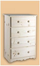 Chelsea Home Furniture 853544194UNF