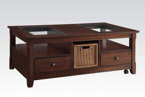 Acme Furniture 81760