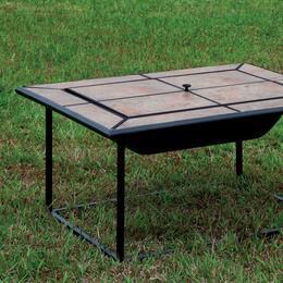 Furniture of America CMOF1813