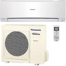 Panasonic E9NKUA