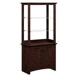 Bush Furniture MY1389203