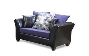 Chelsea Home Furniture 294170LDBJA