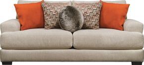 Jackson Furniture 449813179636287024