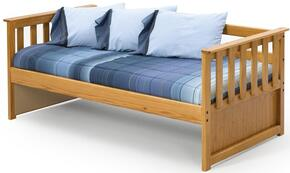 Chelsea Home Furniture 362001