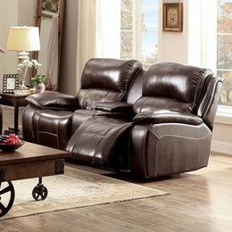 Furniture of America CM6783BRLV