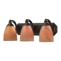 ELK Lighting 5703BSY