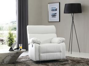 Glory Furniture G532RC