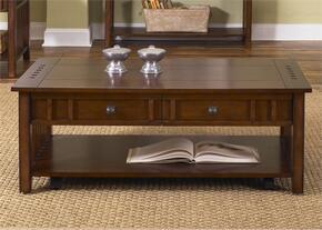 Liberty Furniture 409OT1010