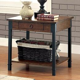 Furniture of America CM4319E