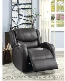 Furniture of America CMRC6951