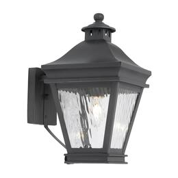 ELK Lighting 5720C