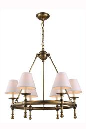 Elegant Lighting 1406D26BB
