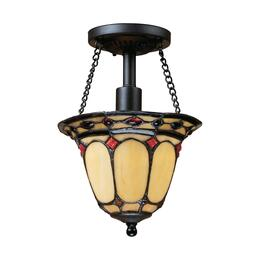 ELK Lighting 700891
