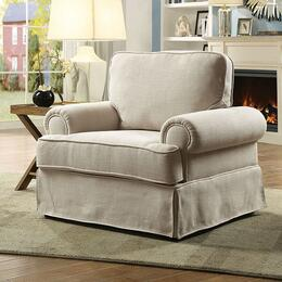 Furniture of America CM6376BGCH