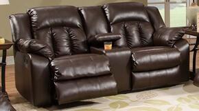 Simmons Upholstery 5032563SEBRINGCOFFEEBEAN