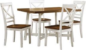 Standard Furniture 19082