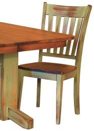 Chelsea Home Furniture 4650222CHCDAHS