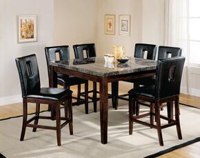 Acme Furniture 07059T6C