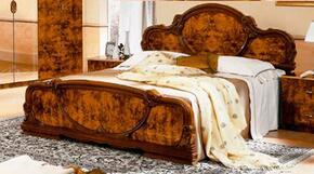 VIG Furniture VGSERENA2Q