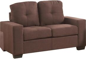 Acme Furniture 52936