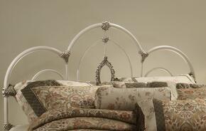 Hillsdale Furniture 1310670
