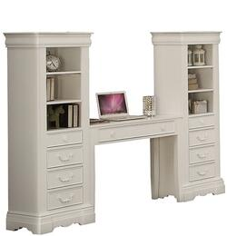 Acme Furniture 39155