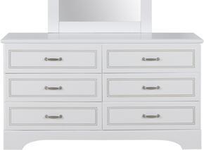 Standard Furniture 67059