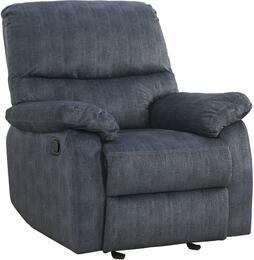 Acme Furniture 53982