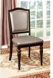 Furniture of America CM3970GLSC2PK