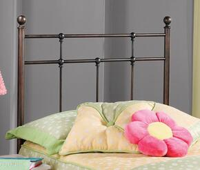 Hillsdale Furniture 380HTWR