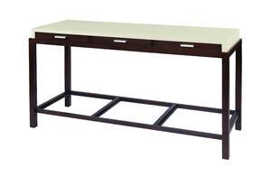 Allan Copley Designs 340303
