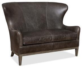Hooker Furniture SS434ST097