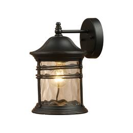 ELK Lighting 08162MBG