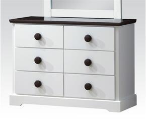 Acme Furniture 30226