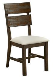 Progressive Furniture D82261