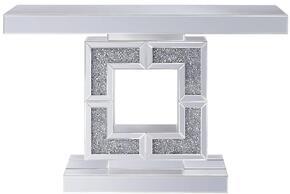 Acme Furniture 90450