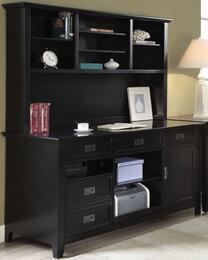 Acme Furniture 92262SET