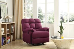 Glory Furniture G554RC
