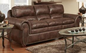 Chelsea Home Furniture 471450SPE