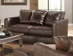 Jackson Furniture 439502115259125259