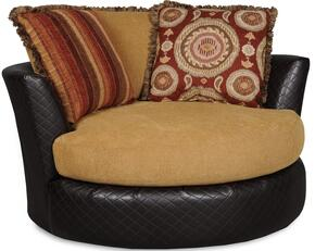 Chelsea Home Furniture 73029927GENS