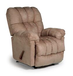 Best Home Furnishings 6N1921169