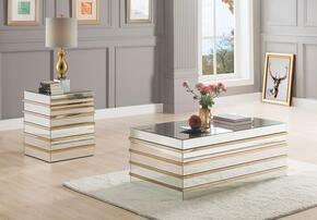 Acme Furniture 80330SET