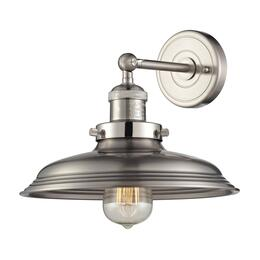 ELK Lighting 550201